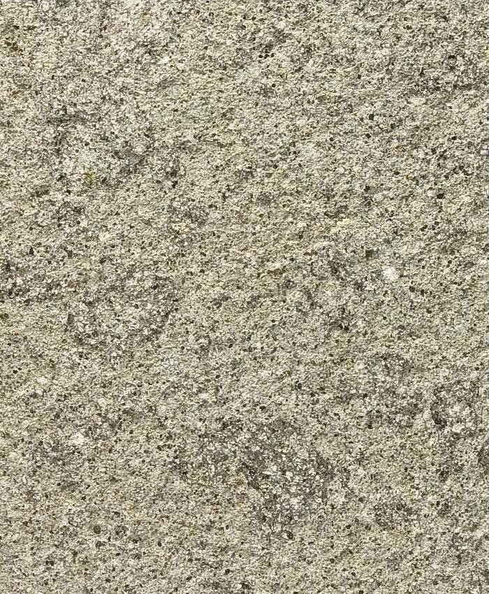 Pale-grey Peperino