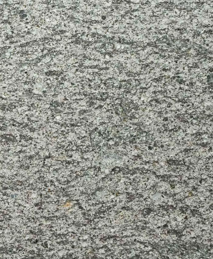 Taglio e finitura delle pietre micci peperino for Micci peperino