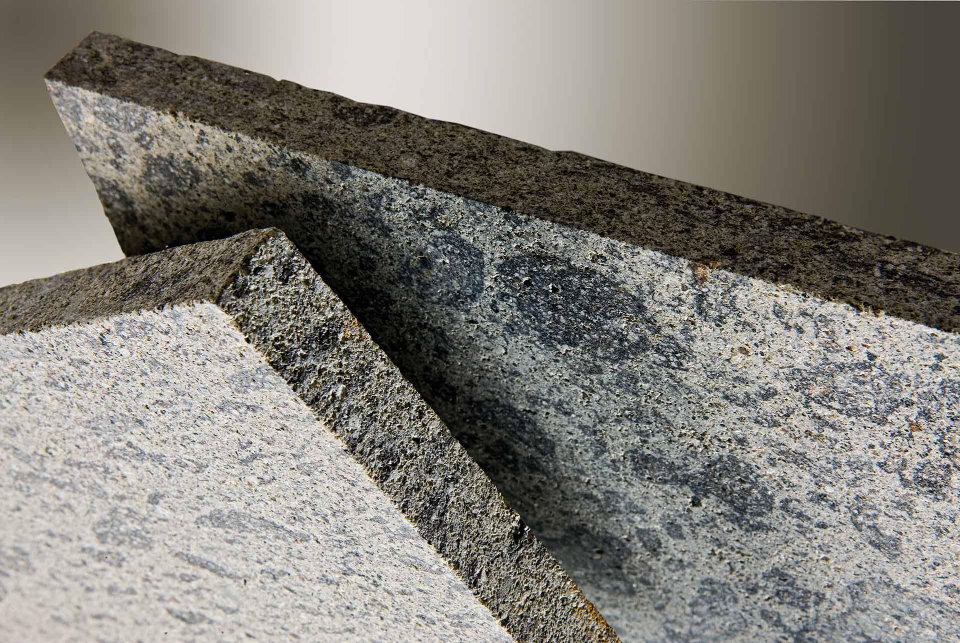 Rivestimenti pareti esterne in pietra naturale