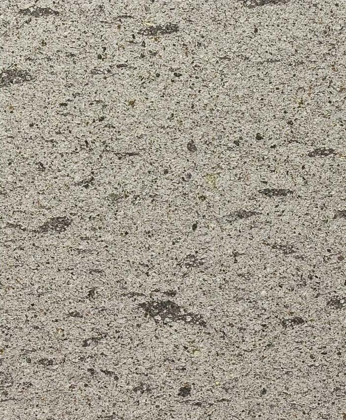 peperino grigio chiaro